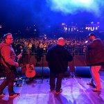 Koncert zespołu Piersi - Biała Podlaska