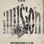 Koncert zespołu Illusion - Bedroom Club w Łodzi