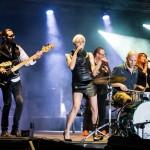 Koncert Ani Wyszkoni w Sandomierzu