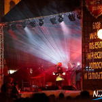 Wielka Orkiestra Świątecznej Pomocy w Tarnobrzegu
